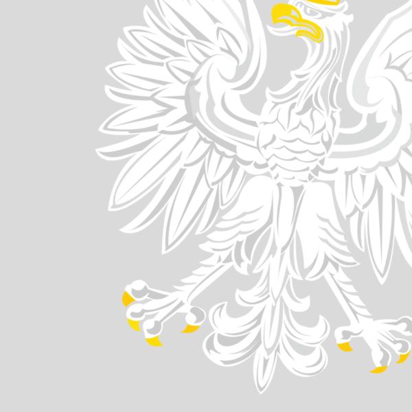 orzel_klasyczna_mini